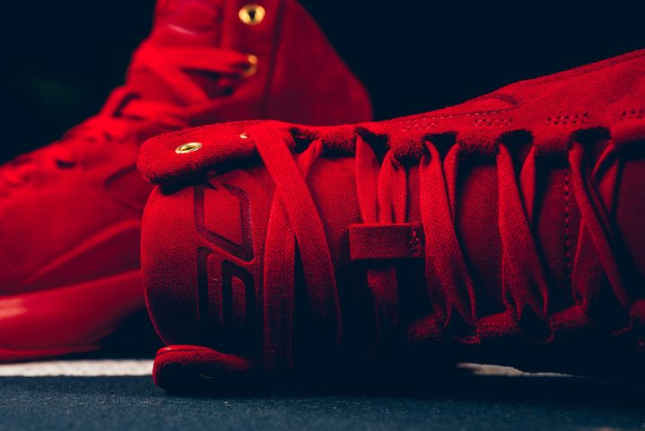 under-armour-curry-2-red-suede_06