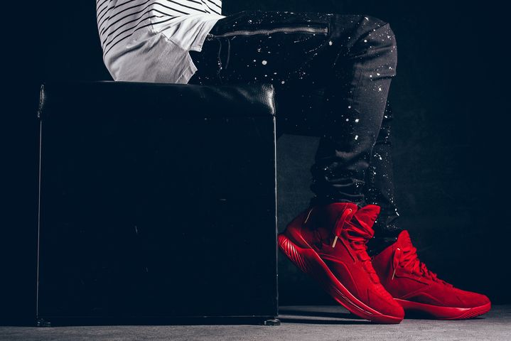 under-armour-curry-2-red-suede_07