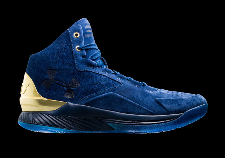 under-armour-curry-lux-mid-suede-navy-gold-1-768x539