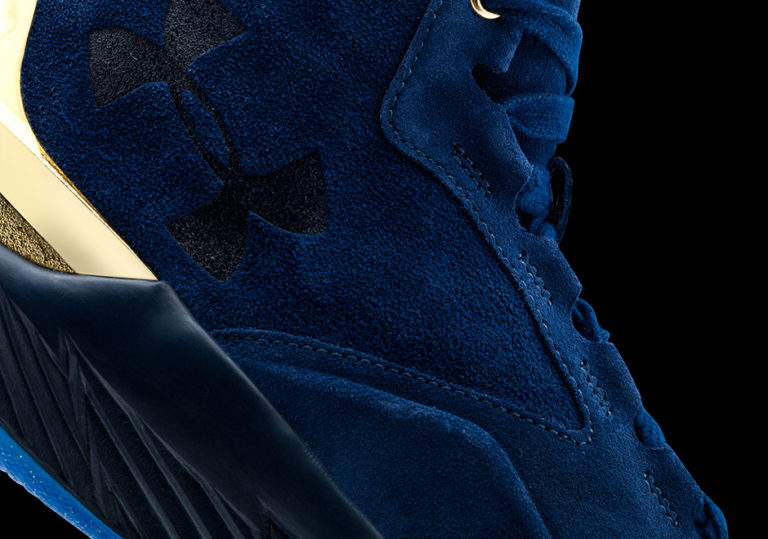 under-armour-curry-lux-mid-suede-navy-gold-2-768x539