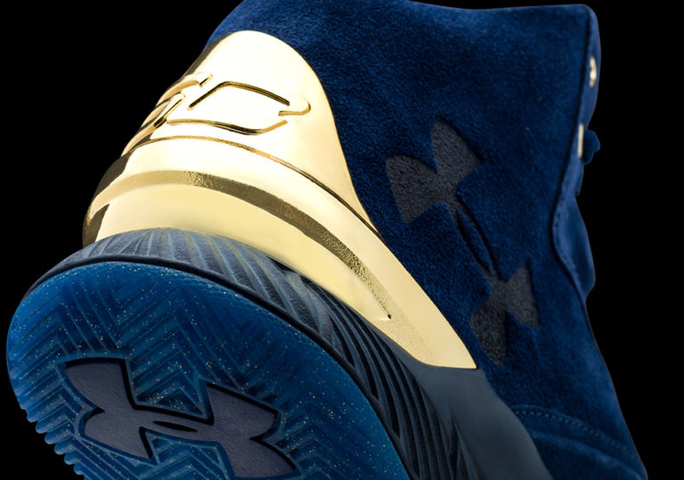 under-armour-curry-lux-mid-suede-navy-gold-3-768x539