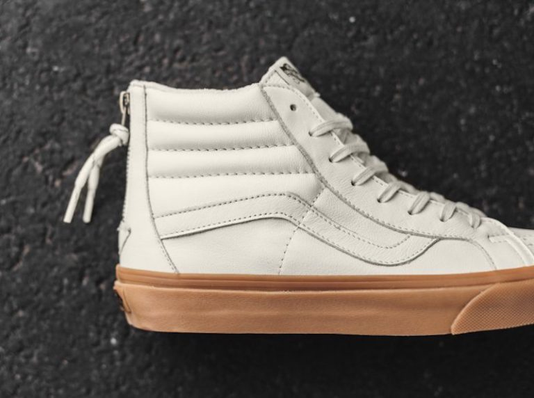 vans-hiking-sk8-hi-reissue-zip-white-gum-2-768x572