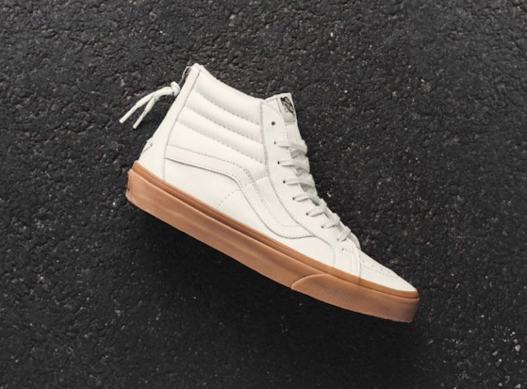 vans-hiking-sk8-hi-reissue-zip-white-gum-768x567