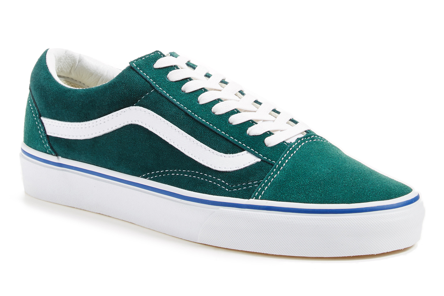 vans-nordstrom-collection-1