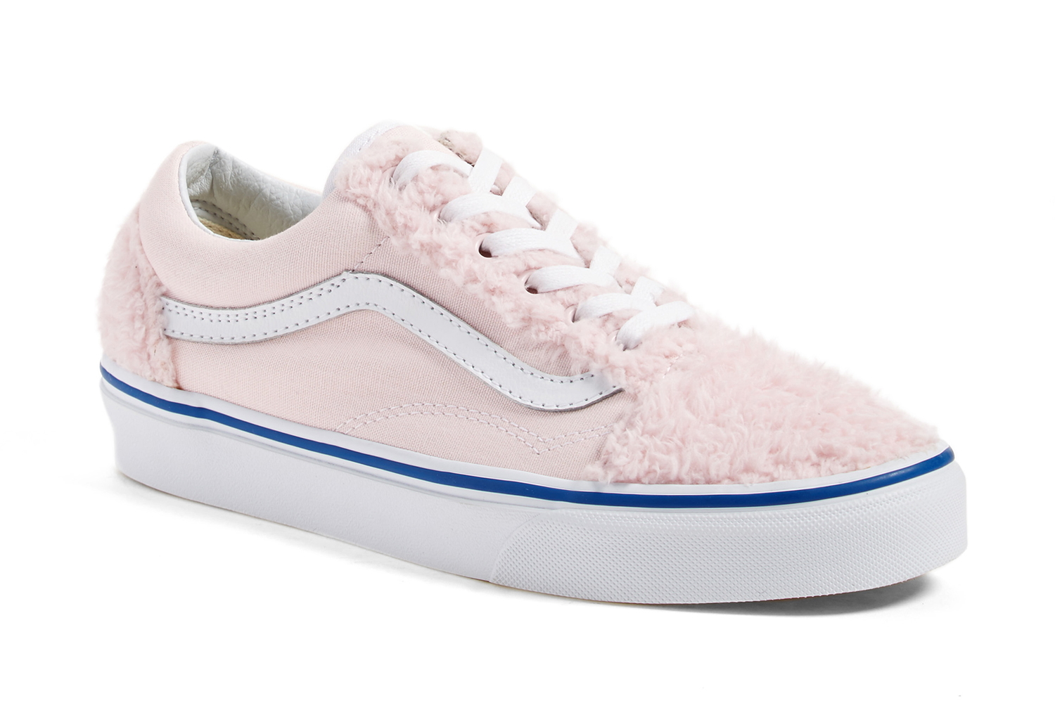 vans-nordstrom-collection-2