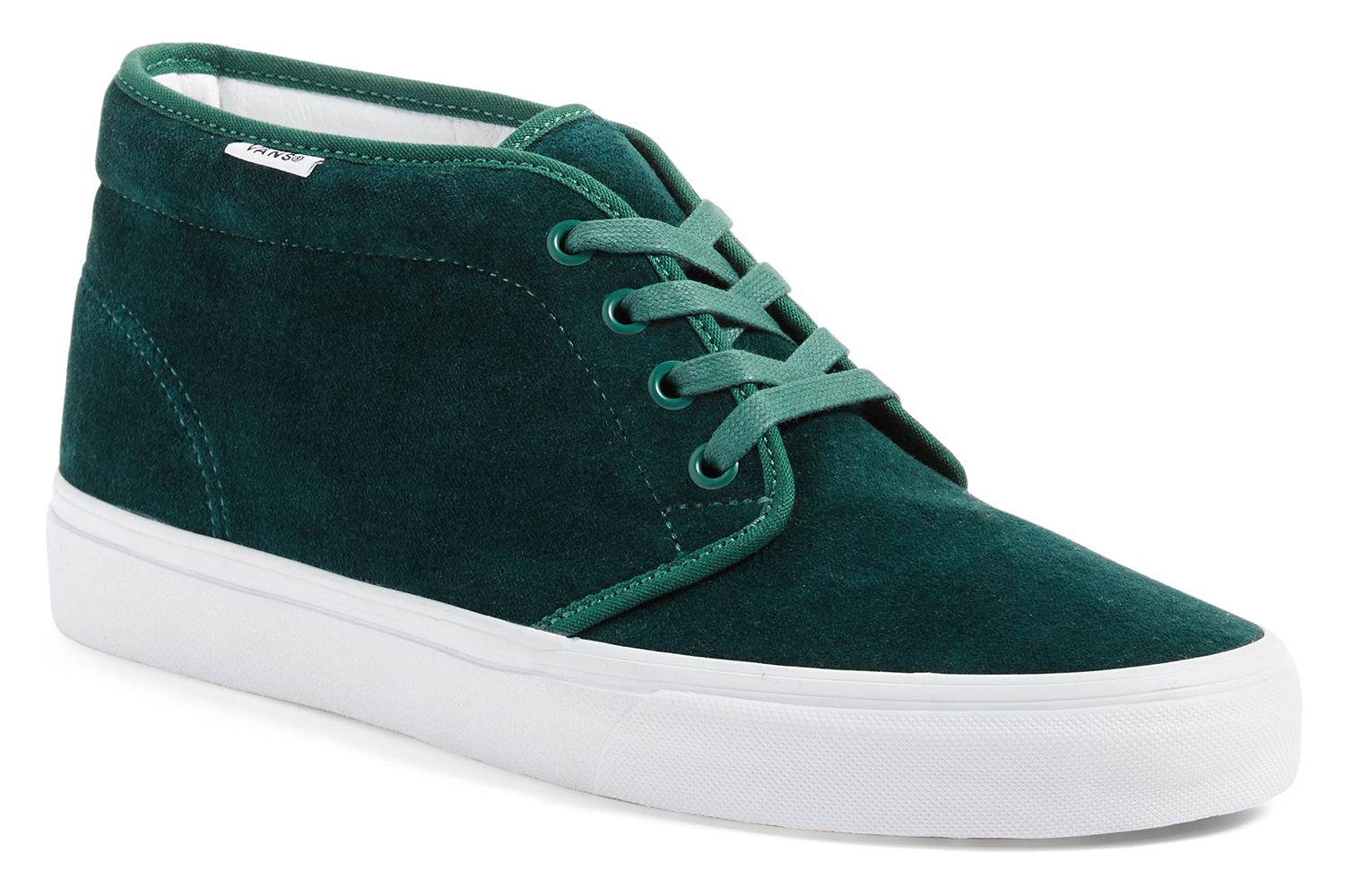 vans-nordstrom-collection-3