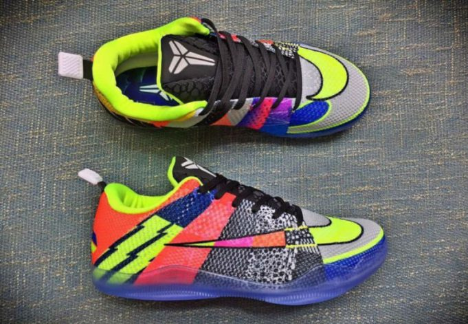 what-the-mambacurial-nike-kobe-11-681x471