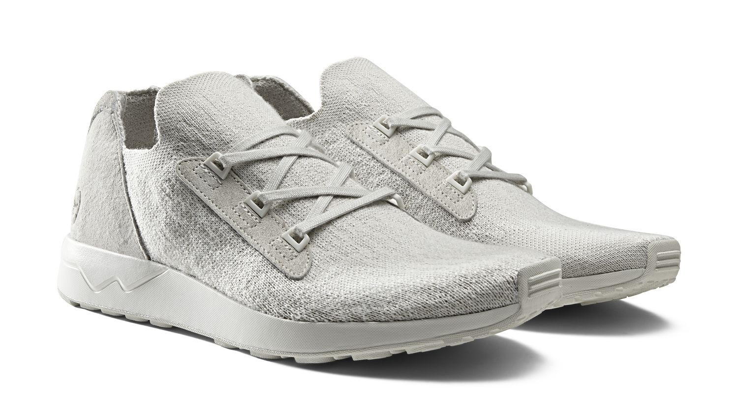 wings+horns-adidas-originals-fw16-footwear-2