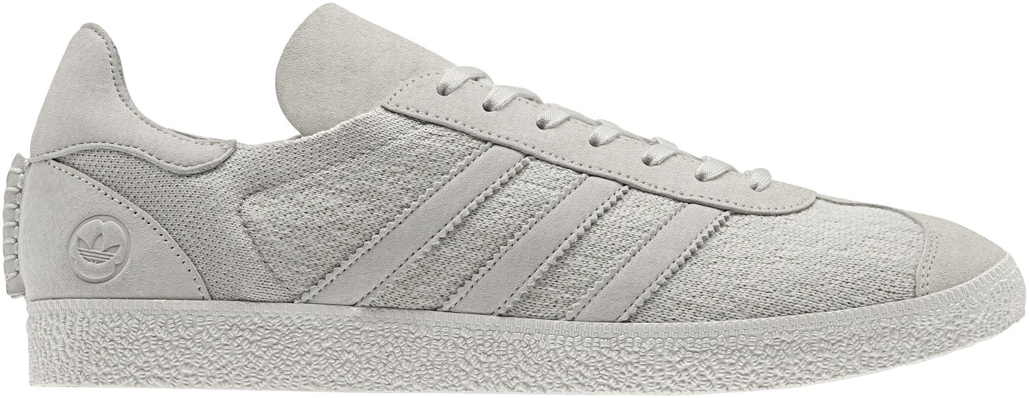 wings+horns-adidas-originals-fw16-footwear-3