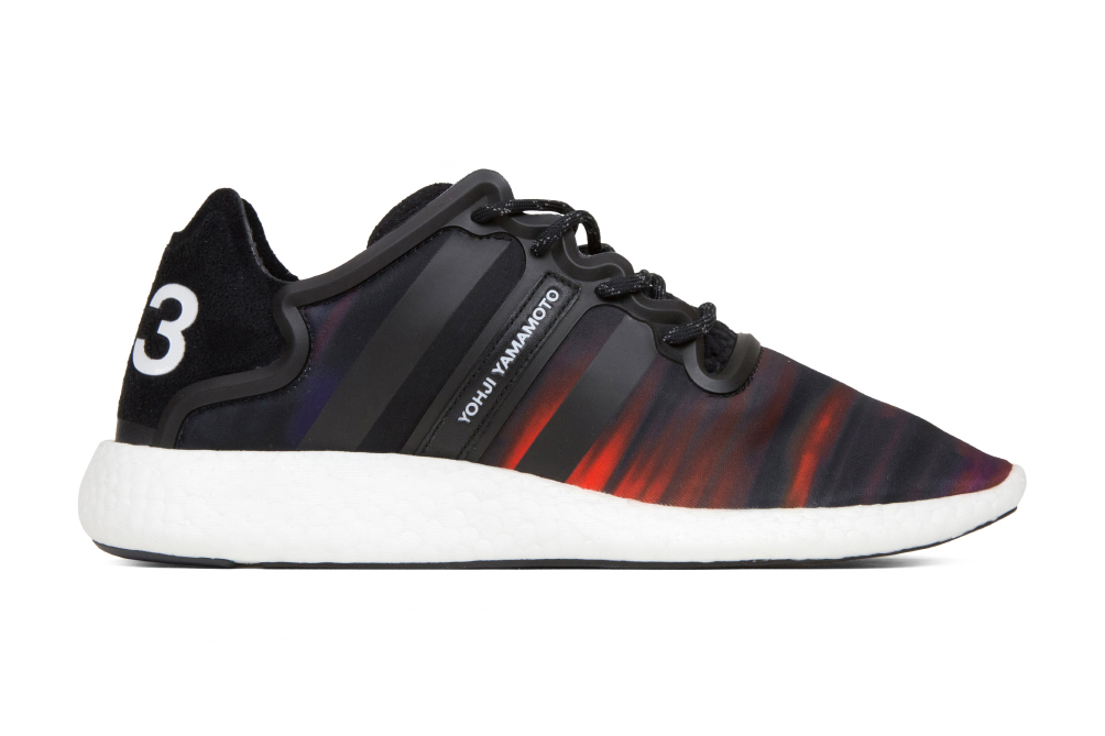 y3-yohji-run-northern-lights-2