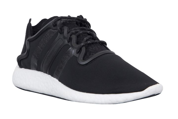 y3-yohji-run-sneakers-02