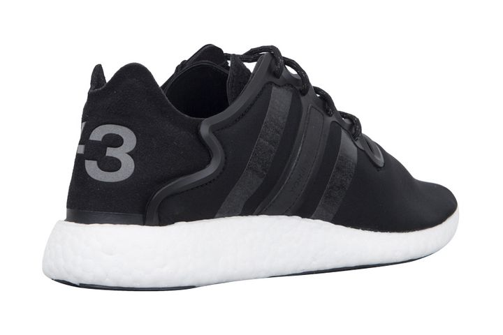 y3-yohji-run-sneakers-05