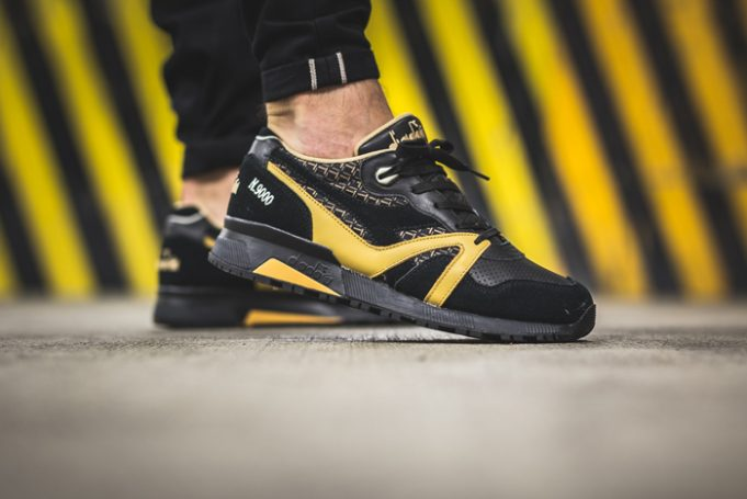 diadora-n9000-little-italy-1-681x455