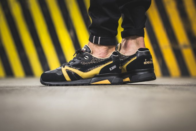 diadora-n9000-little-italy-681x455