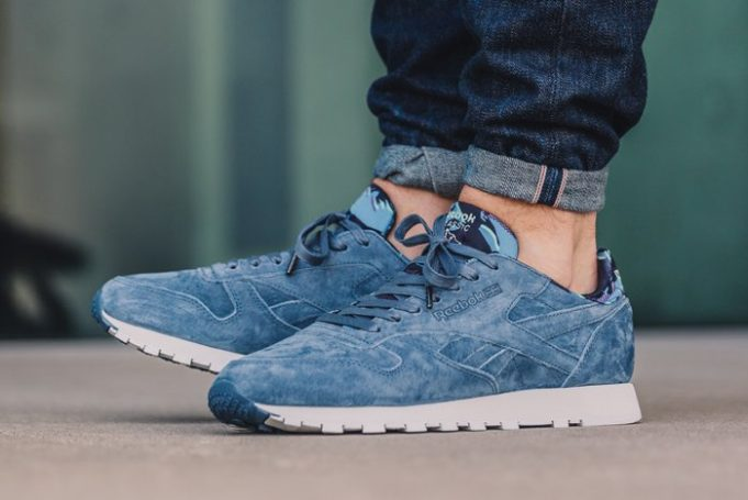 Reebok-Classic-Leather-TDC-Slate-Blue-681x455