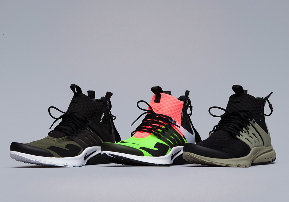 acronym-nike-air-presto-mid-collection-1