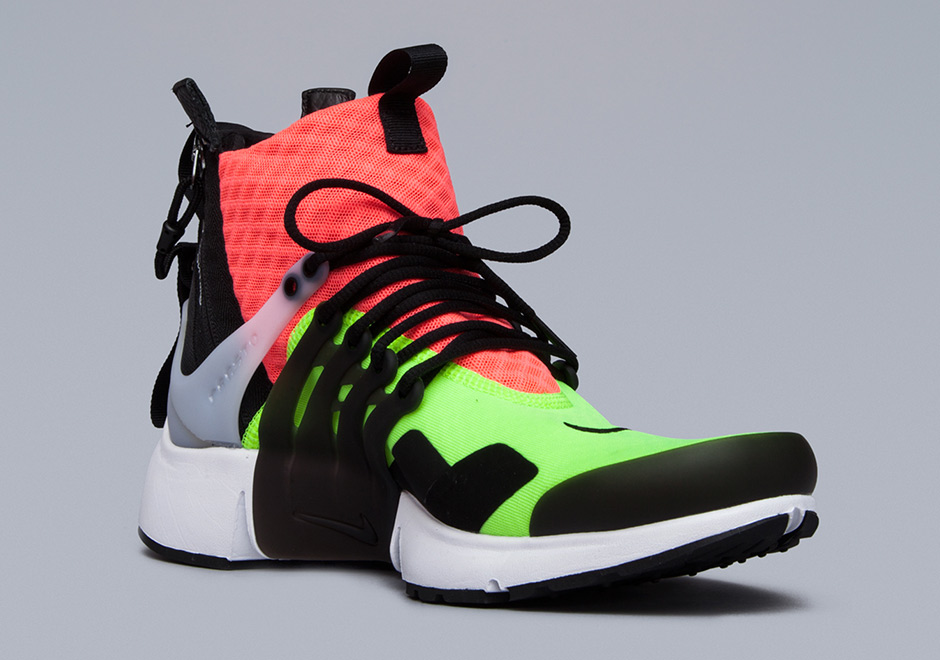 acronym-nike-air-presto-mid-collection-10