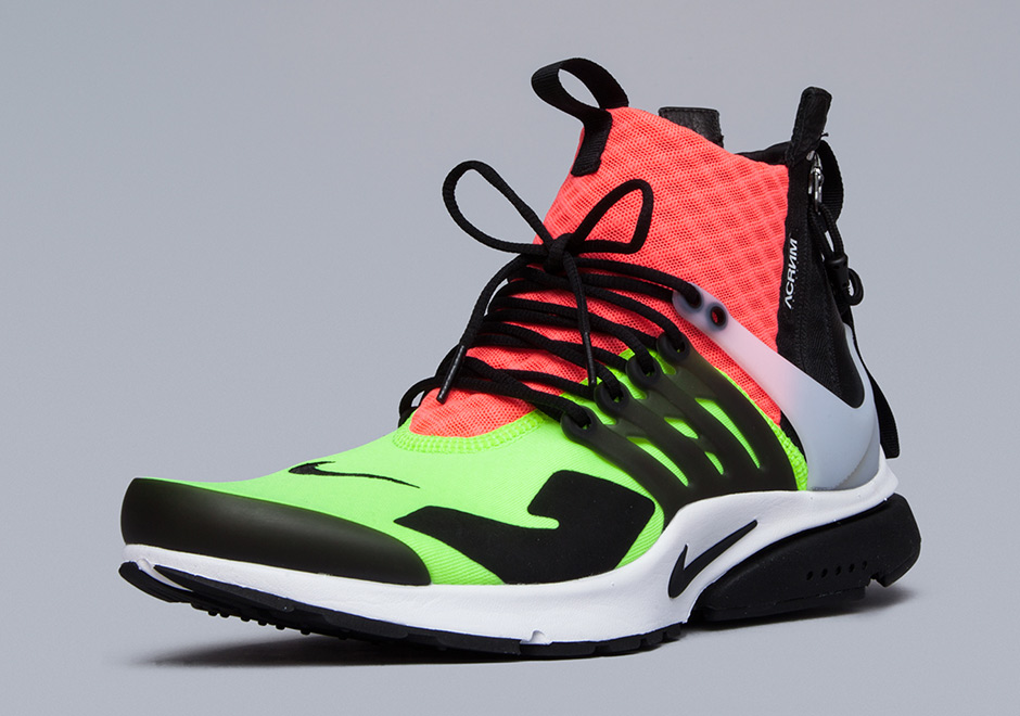 acronym-nike-air-presto-mid-collection-11
