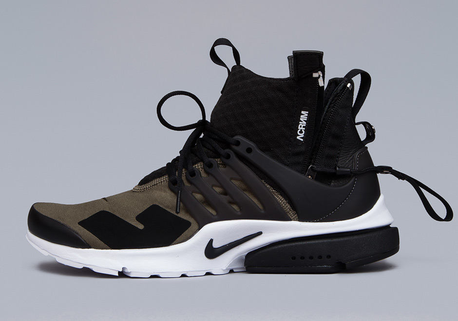 acronym-nike-air-presto-mid-collection-13