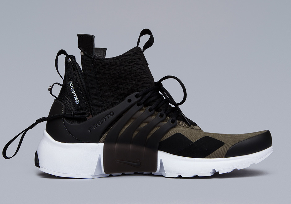 acronym-nike-air-presto-mid-collection-14