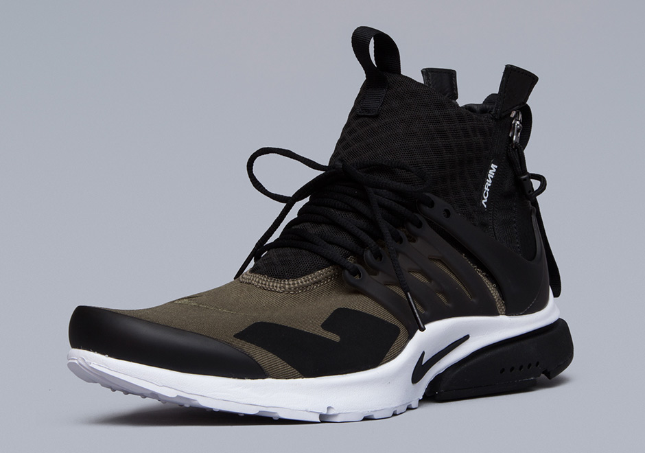 acronym-nike-air-presto-mid-collection-15