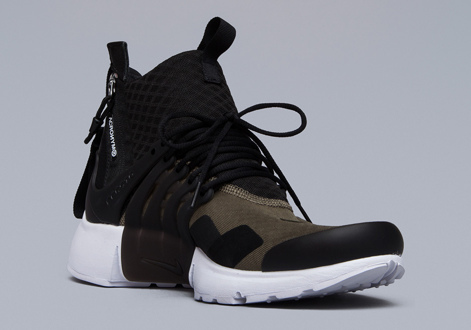 acronym-nike-air-presto-mid-collection-16