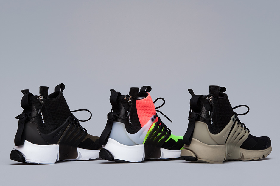 acronym-nike-air-presto-mid-collection-2