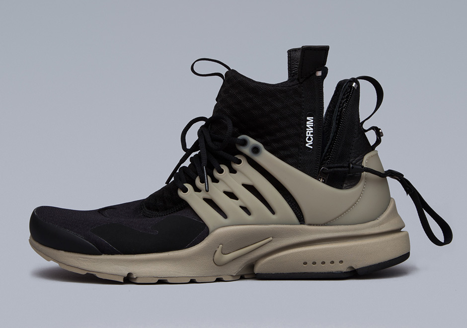 acronym-nike-air-presto-mid-collection-3