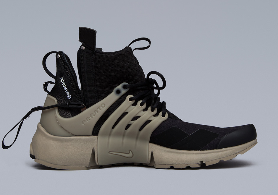 acronym-nike-air-presto-mid-collection-4