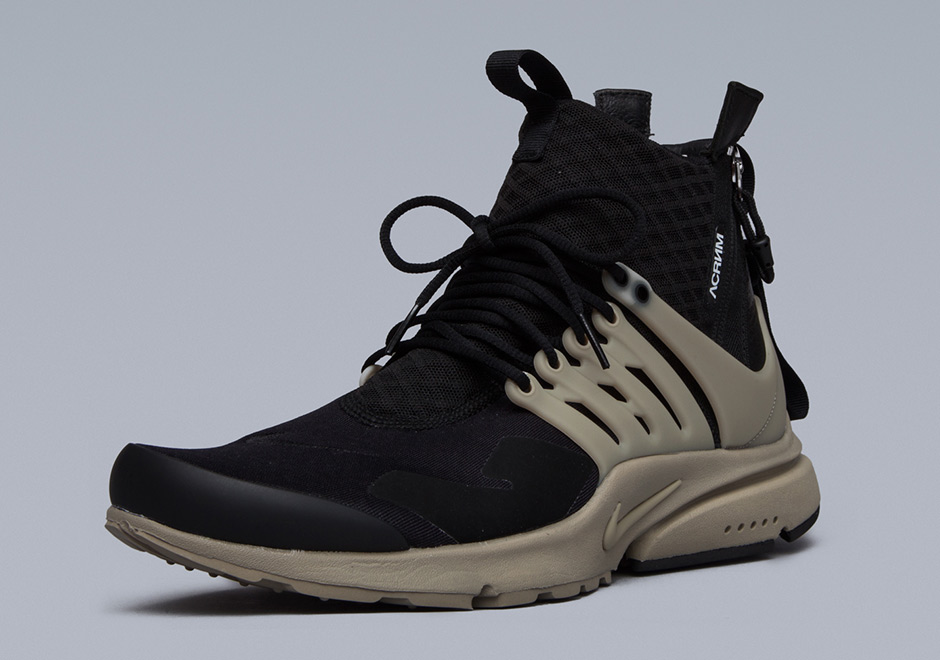 acronym-nike-air-presto-mid-collection-5