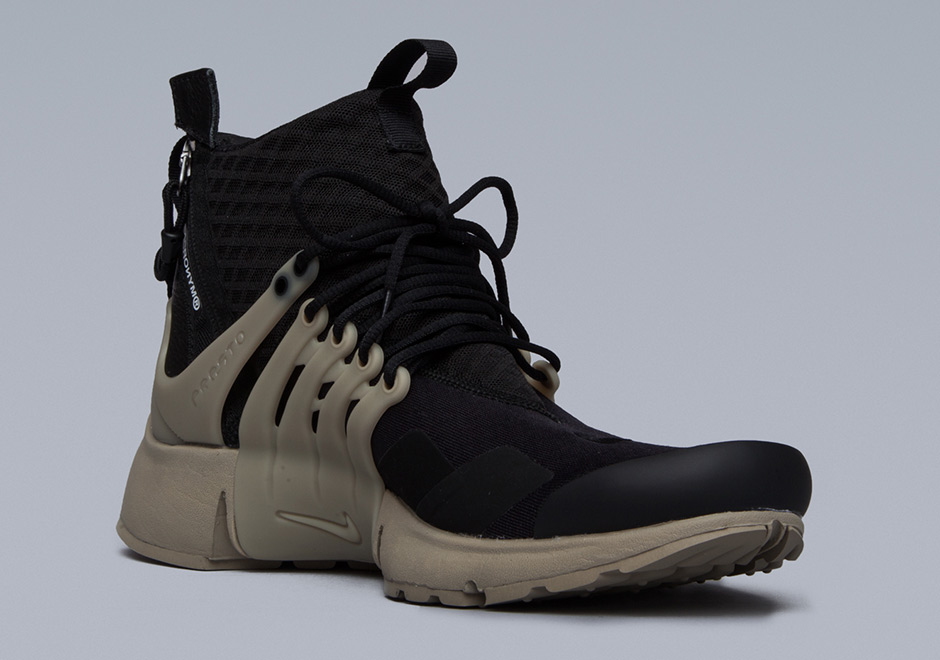 acronym-nike-air-presto-mid-collection-6