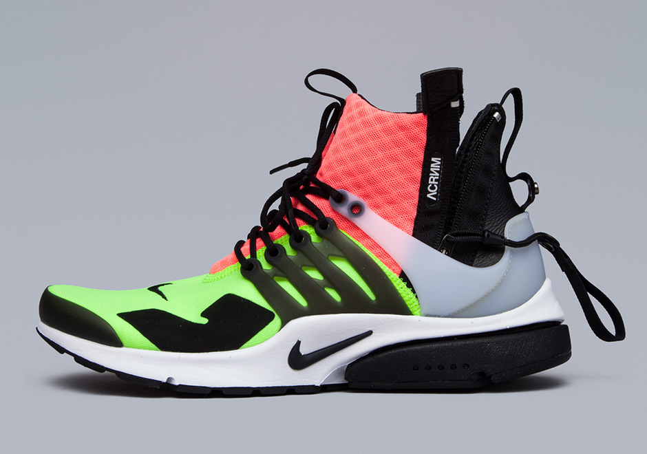 acronym-nike-air-presto-mid-collection-8