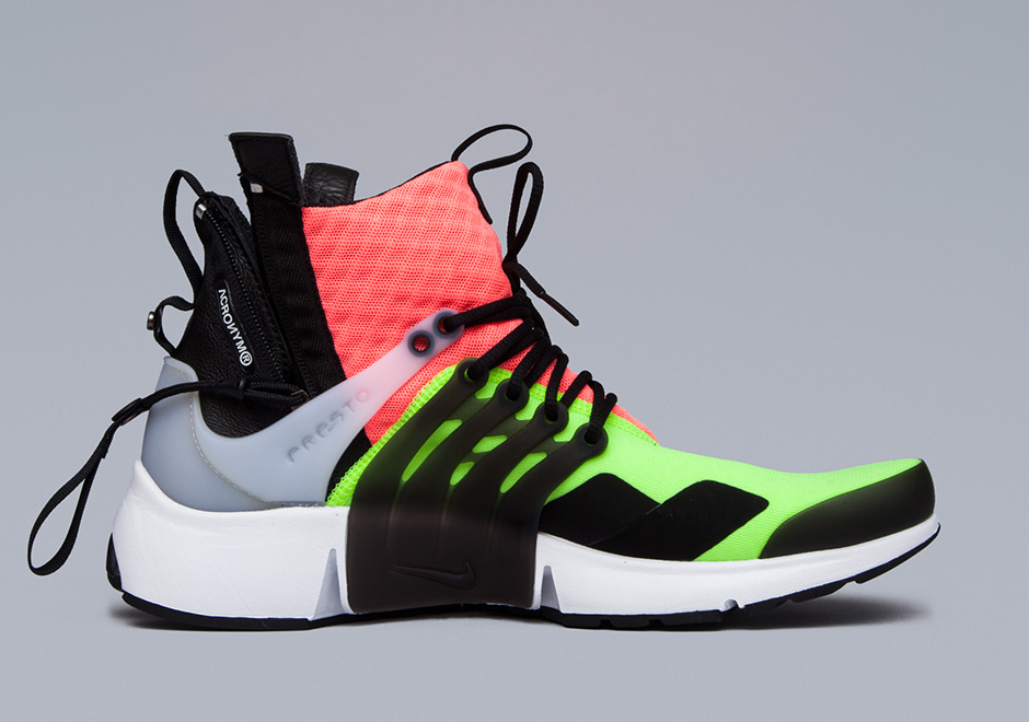 acronym-nike-air-presto-mid-collection-9