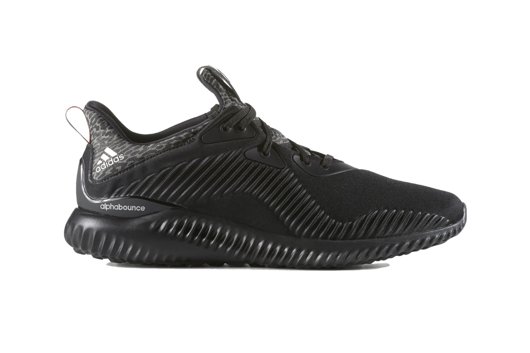 adidas-alphabounce-blackout-all-black-11
