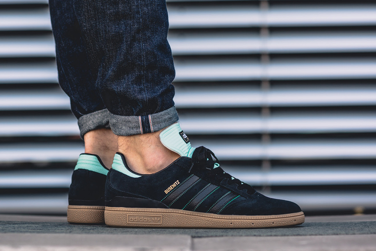 adidas-busenitz-ice-green-1