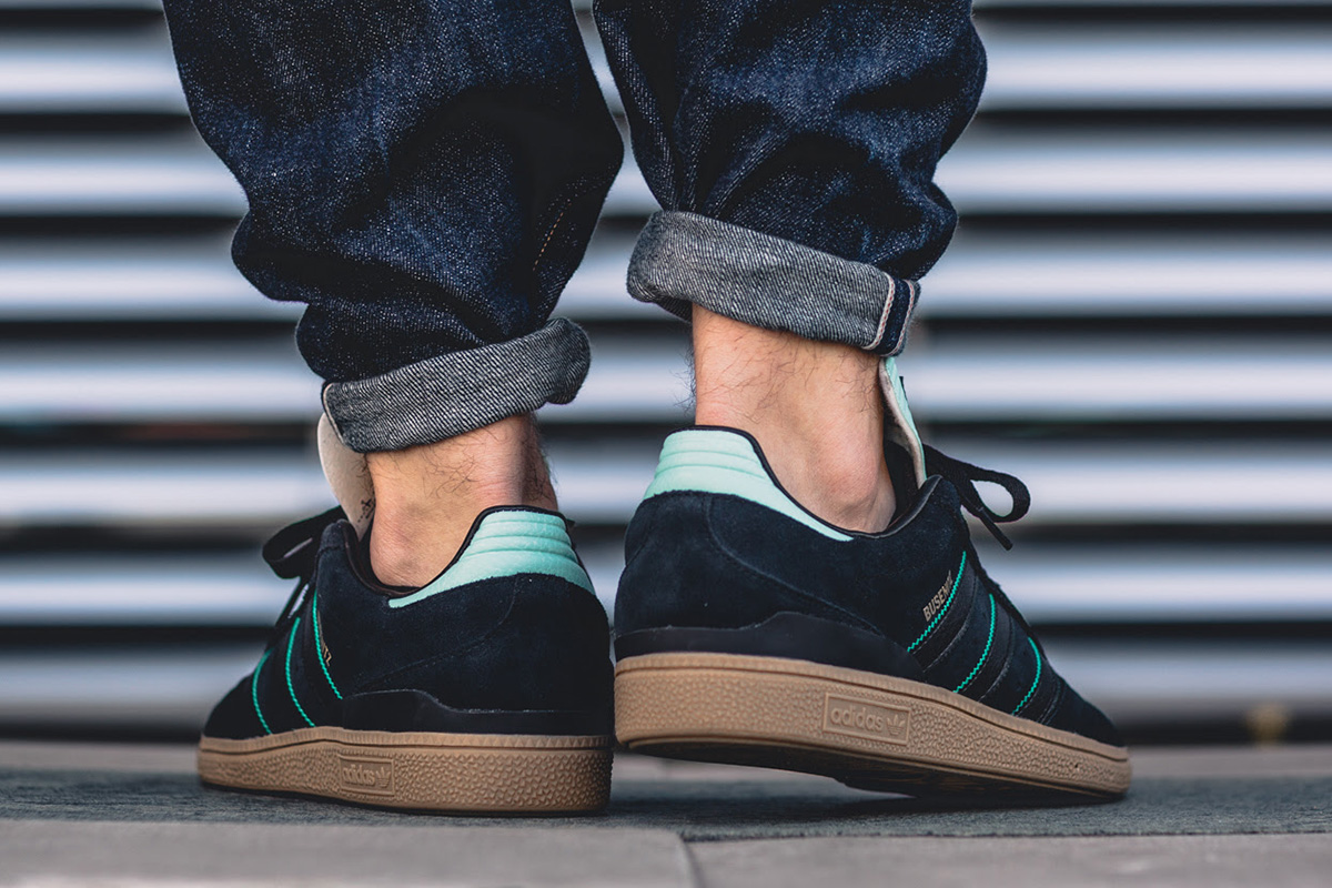 adidas-busenitz-ice-green-3