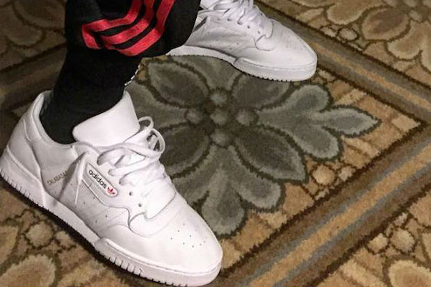adidas-calabasas-preview-by-kanye-west-1