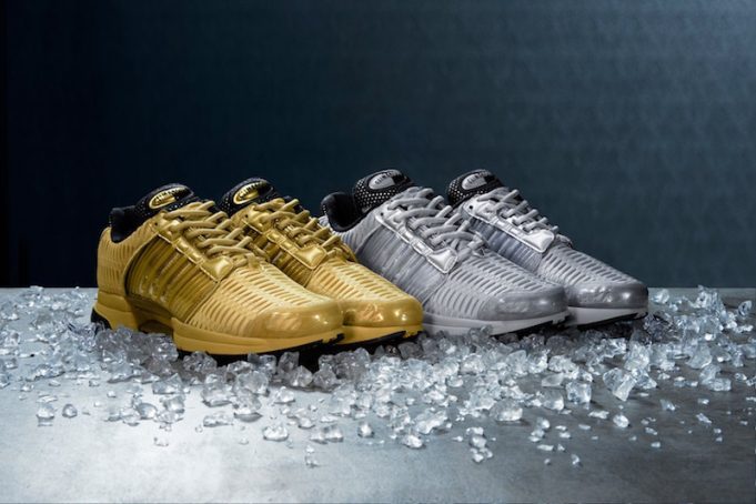 sports shoes f772f 982b4 adidas-climacool-precious-metals-pack-1
