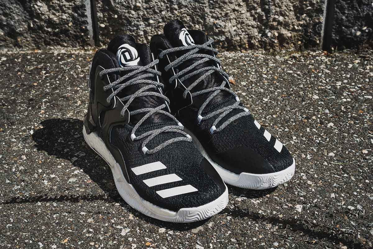 adidas-d-rose-7-core-black-white-1