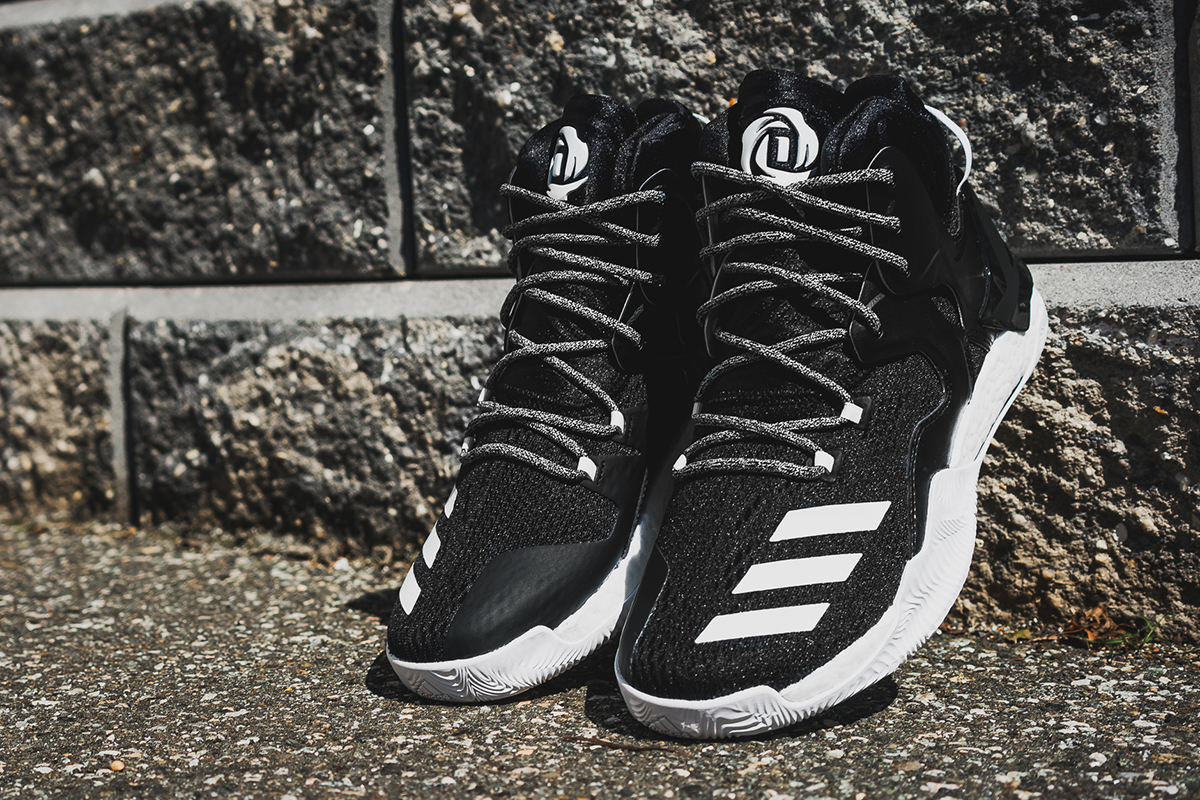 adidas-d-rose-7-core-black-white-2