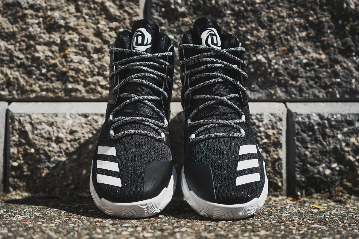 adidas-d-rose-7-core-black-white-3