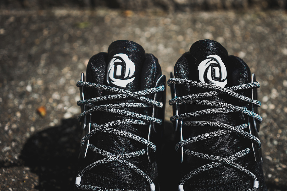 adidas-d-rose-7-core-black-white-4
