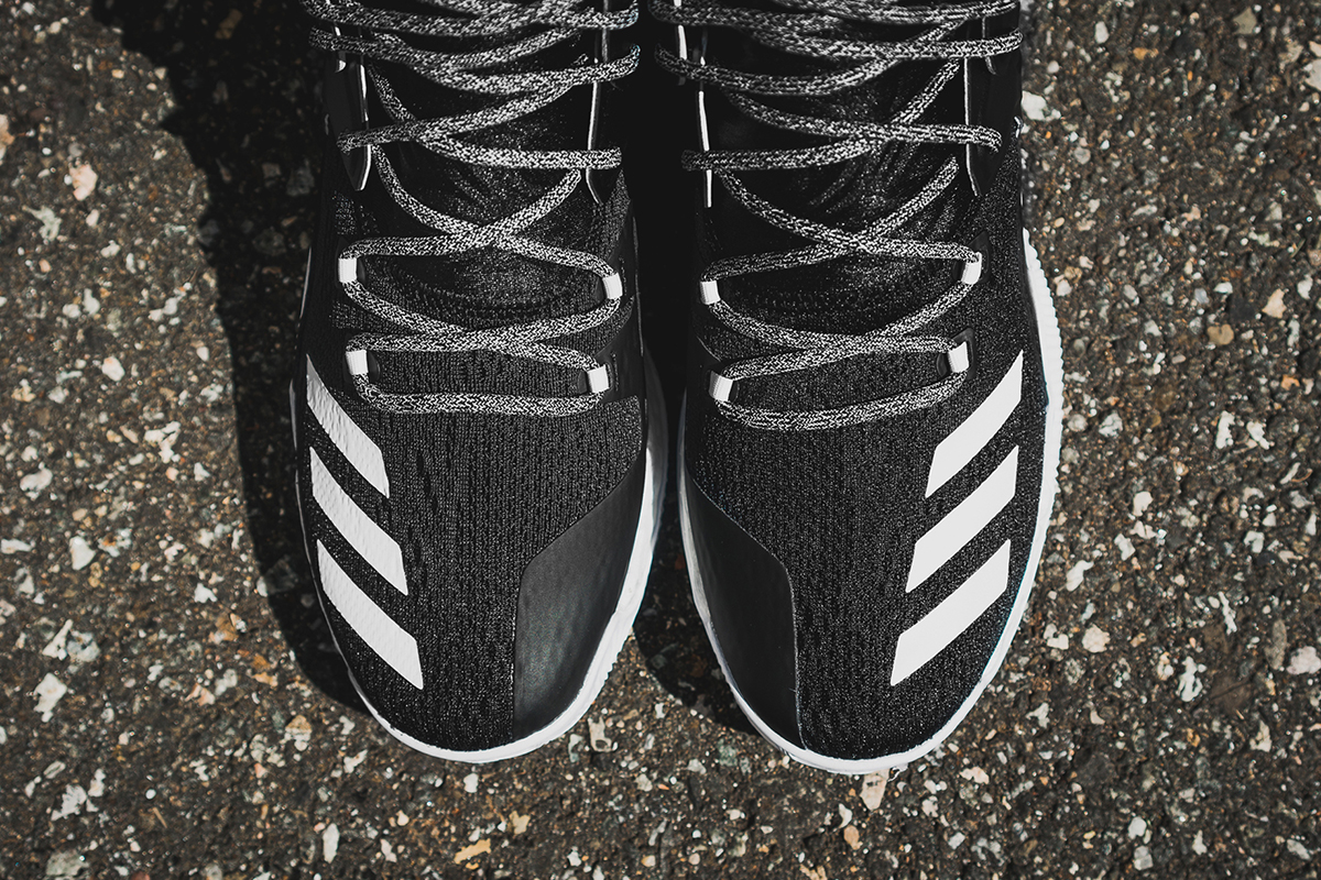 adidas-d-rose-7-core-black-white-5