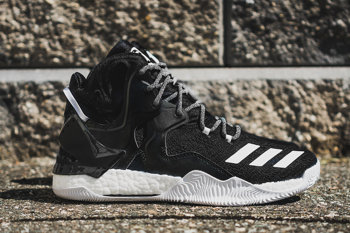 adidas-d-rose-7-core-black-white-6