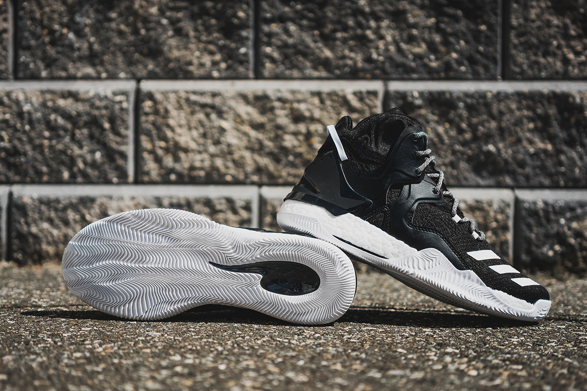 adidas-d-rose-7-core-black-white-7