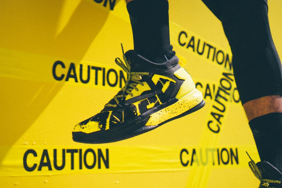 adidas-dlillard-yellow-tape_11