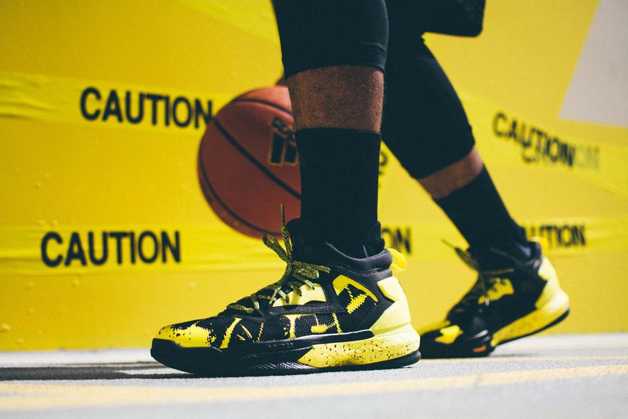 adidas-dlillard-yellow-tape_14