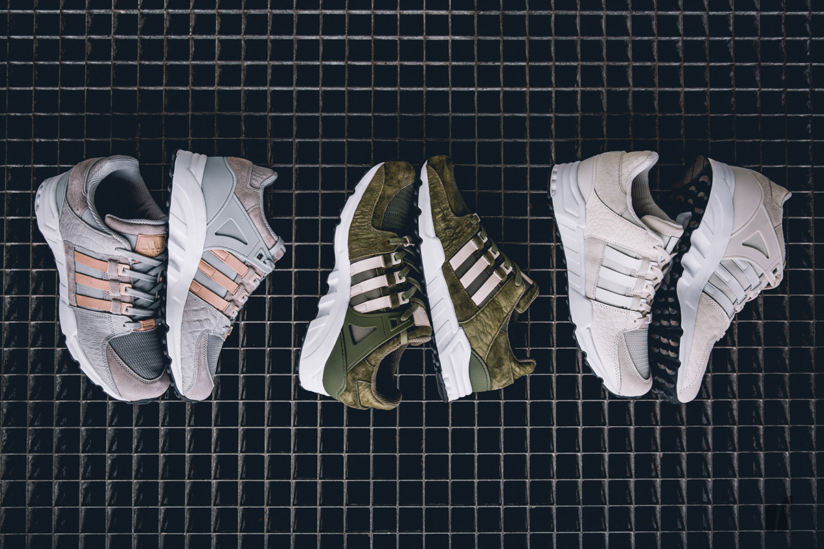 adidas-eqt-running-support-93-croc-pack-1