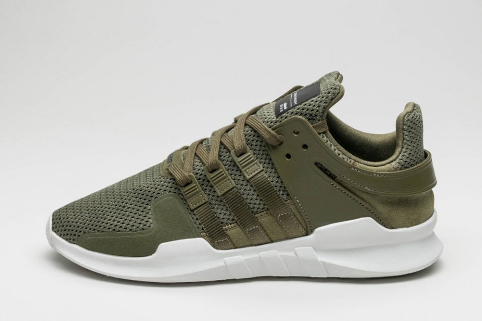 adidas-eqt-support-adv-91-16-olive-cargo-green-1