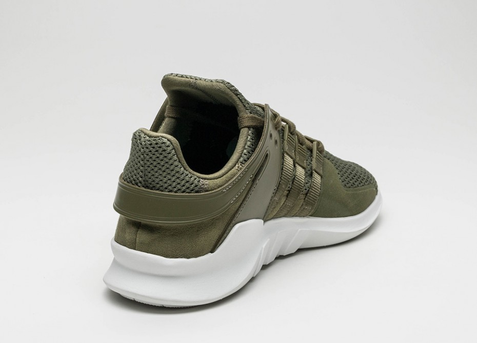 adidas-eqt-support-adv-91-16-olive-cargo-green-3